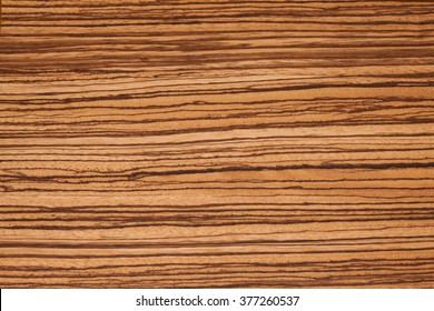 zebra wood images stock photos vectors shutterstock