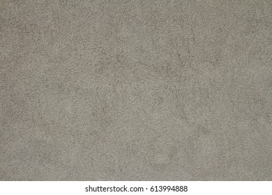 Grainy bitumen Wall Texture