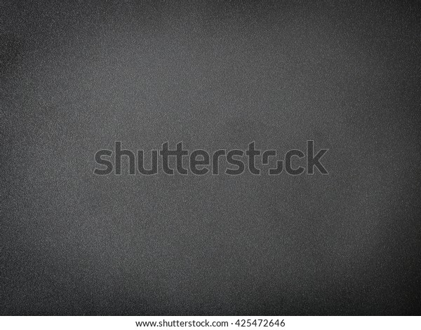 Grainy Black Textured Background Spotlight Stock Photo (Edit Now ...