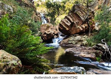 Grampian National Park Victoria Australia