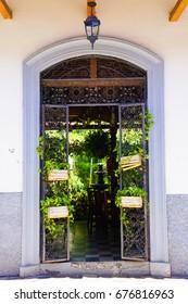 Granada Nicaragua - Heritage Colonial Town in Central America