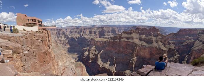 Imagenes Fotos De Stock Y Vectores Sobre Grand Canyon