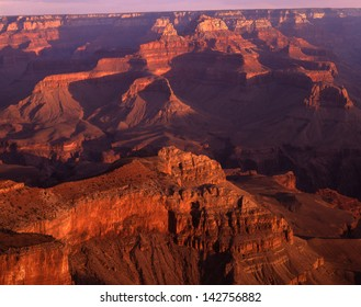 Grand Canyon National Park, Arizona/Grand Canyon/from the south and north rim to the interior, this wonder of the world has a lot to offer any traveler, hiker, or vacationing  family.