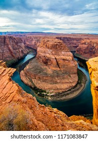 Grand Canyon, USA, America