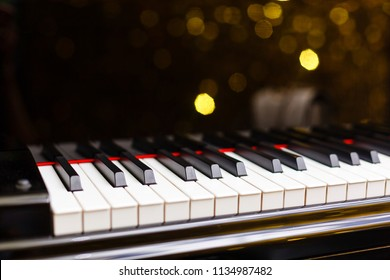 Piano Banner Stock Photos Images Photography Shutterstock