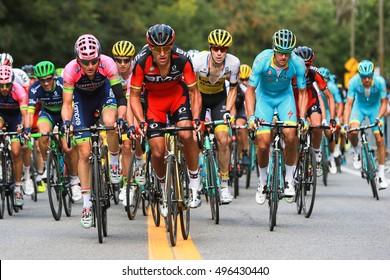 Grand prix cycliste de Montreal 2016