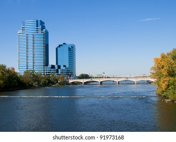Grand River Flow >> Grand River Images Stock Photos Vectors Shutterstock
