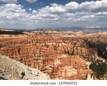 grandcanyon canyon brycecanyon