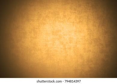 Grange brown wallpaper texture background