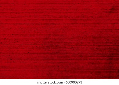 Grange red background. Red abstract wallpaper texture background. Christmas background.