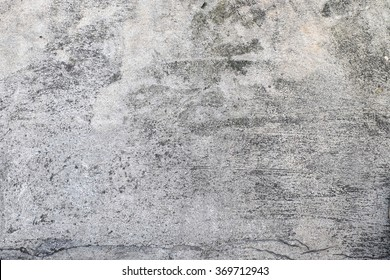 grange wall texture