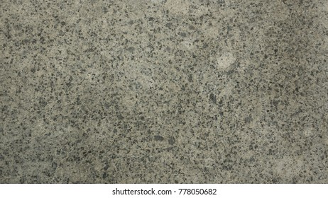granite background