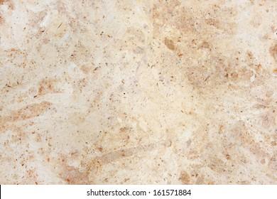 Granite background. Granite with natural pattern.