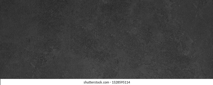 Granite Background Size For Cover Page
