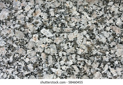 Granite Background texture in grays and blacks