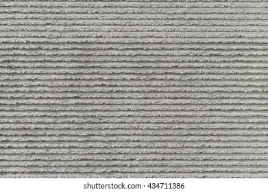 Granite concrete wall texture