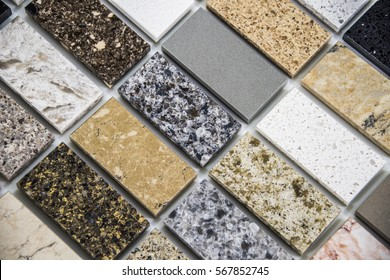 granite countertop slabs