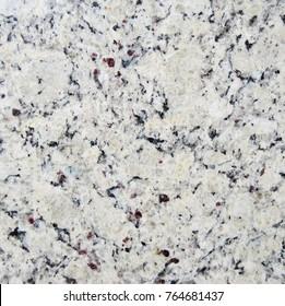 Granite, granite countertop texture,natural granite stone