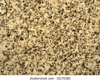 Granite covering texture background