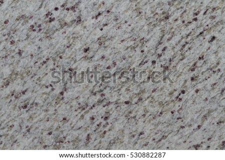 Texture For The 3D Interior Modeling. Natural Material For Tiles,