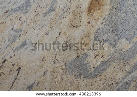 Granite Crema Valentino Texture Of Fine Beige With Inclusions Darker And Lighter Shades