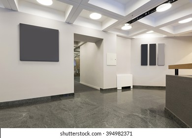 Granite Floor Images Stock Photos Amp Vectors Shutterstock