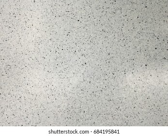 Granite floor pattern texture