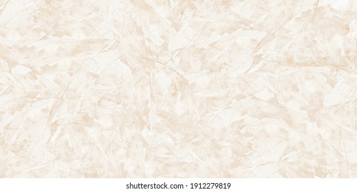 granite marble texture and background with high resolution