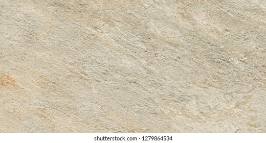 granite marble texture with high resolution