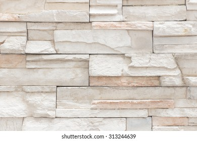 Granite modern wall texture close up