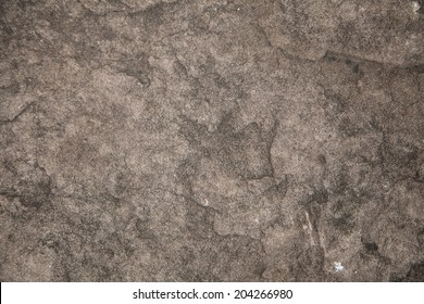 Granite - natural background closeup