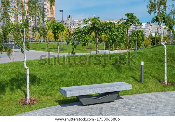 granite-park-bench-light-stone-600w-1753