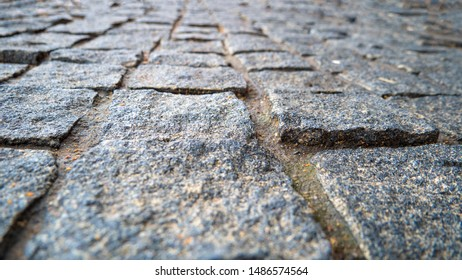 Pavement Images, Stock Photos & Vectors | Shutterstock