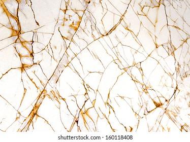 granite  Roman,detail