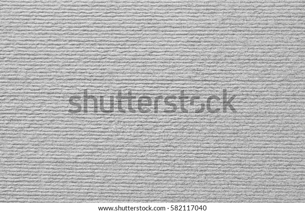 Granite rough texture or background