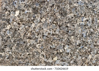 Granite Stone Texture. Abstract Background