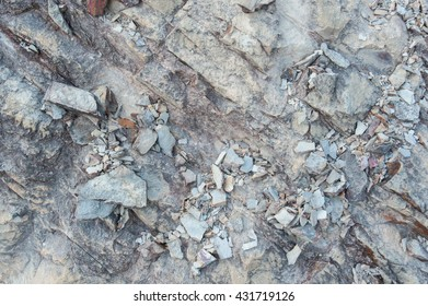 Granite stone texture surface - Black Granite Abstract for Wallpaper or Background