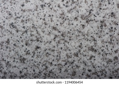 Granite surface, Granite stone texture for background