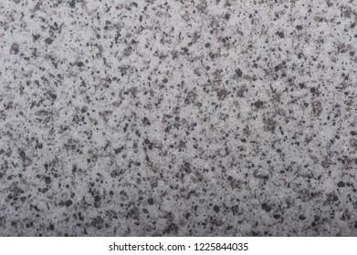 Granite surface, Granite stone texture for background
