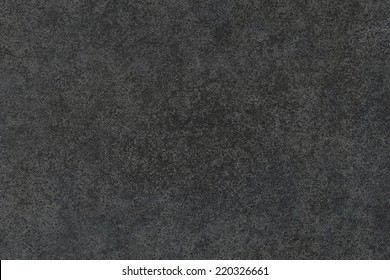 Grey Granite Texture Images Stock Photos Amp Vectors