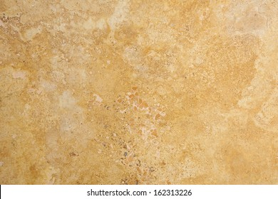 granite texture or background