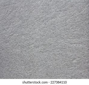 granite texture or background..