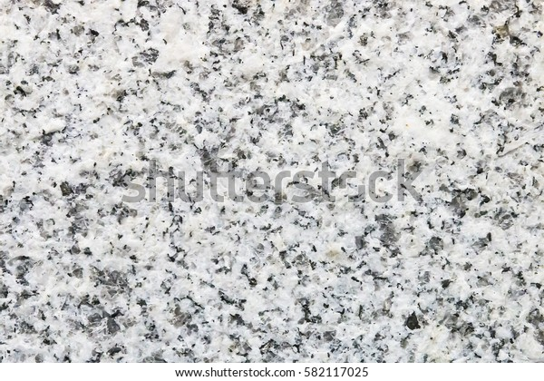 granite texture or background