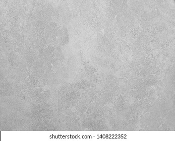 Free Background Images Stock Photos Vectors Shutterstock