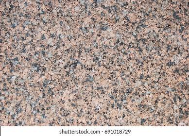 Granite texture, granite background, granite stone