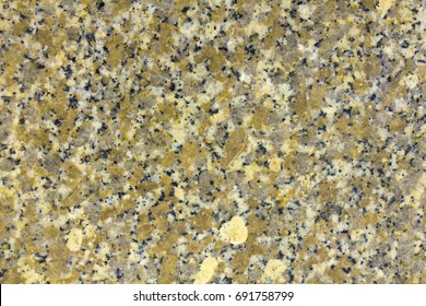 Granite Texture brown Base with Black and Gray Spots