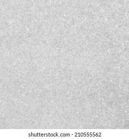 granite texture - design gray seamless stone abstract surface grain nobody rock backdrop construction