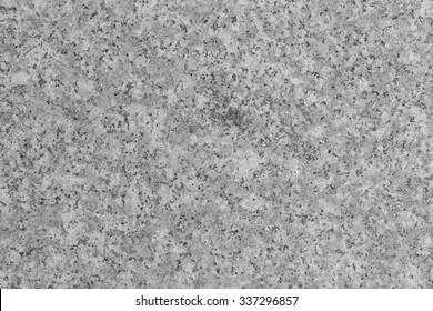 Granite texture floor panel background
