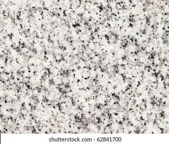 Granite texture, High resolution.