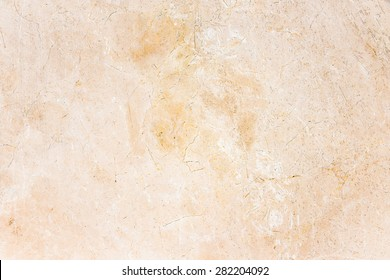 granite texture - marble layers design gray stone slab surface grain rock backdrop layout industry construction
